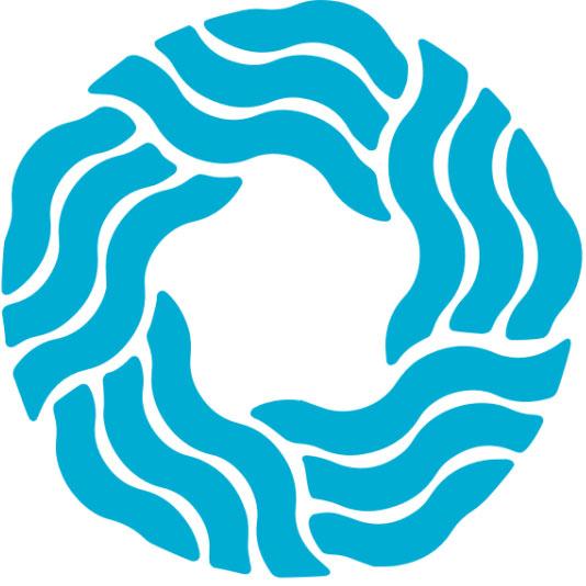 Blue Ocean Watch logo